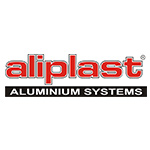 Logo aliplast