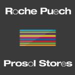 Logo Prosol Stores